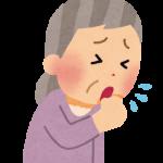 咳には皆さんが口にするあの食材が。