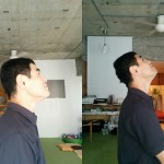首コリ肩コリの鍼灸整体治療効果