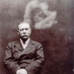 医学の歴史。名探偵コナンの由来、コナン・ドイルは医師だった?