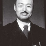 「古典に還れ!!」By柳谷素霊先生&田坂広志氏が唱える螺旋的発展の法則について。