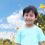 【夜尿症の原因とは?】渋谷の鍼灸整体院治療院夜尿症の症例